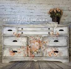 Rub On Transfers For Furniture Furniture Decals Redesign Etsy