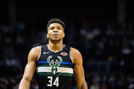 The Milwaukee Bucks Are One Of The Best Teams In NBA History