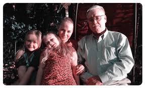 Harvey Myers Obituary - Saint Albans, WV