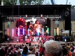icarly miranda cosgrove summer tour