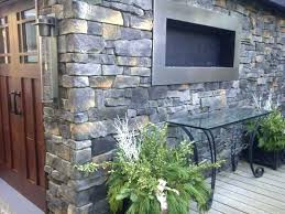 dry stack stone fireplace muconnect co
