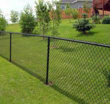 6ft Chain Link Fence 6ft Chain Link Fence Suppliers And Manufacturers At Alibaba Com