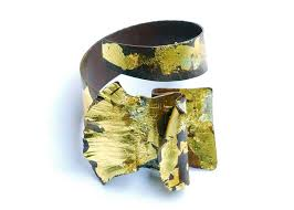 jaw dropping anese art jewelry by