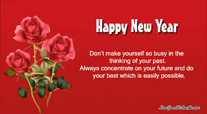 new year wishes for employees nywq