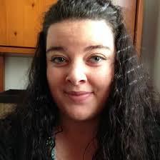 Hilary White (curlymarie) on Pinterest