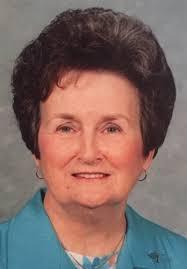 Jean Martin Cooke - Obituary