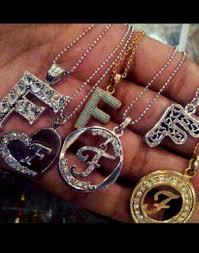 صور حرف F رومانسيه رمزيات حرف الفاء خلفيات حرف F