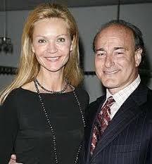 Joan Allen and Peter Friedman - Dating, Gossip, News, Photos