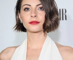 Willa Holland Boyfriends List: Who Was The 'Arrow' Star Romantically Linked  To In Past Shows? Colton Haynes, Chris Brown And More : Trending News :  Franchise Herald
