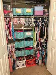 Makeovermonday Kids Room Closet In The Cottage The Daily Starr