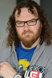 Adam Murray - IMDb