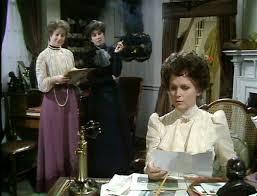 Jennie: Lady Randolph Churchill - 'A Perfect Darling' - ZOE ...