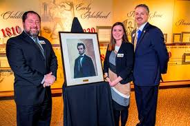 Lincoln Heritage Museum Wins National Wendy Allen Award – Lincoln ...