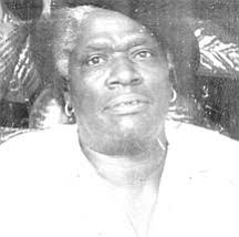 Obituary for Maudella Bullard | The Tribune
