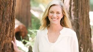 Skin care expert Hillary Peterson, founder of True Botanicals, urges women:  Know what's in your face oil - Los Angeles Times