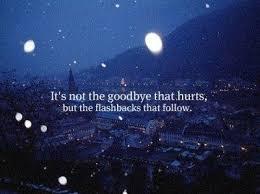 tagalog goodbye quotes quotations sayings