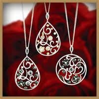 jewellery show hktdc hong kong