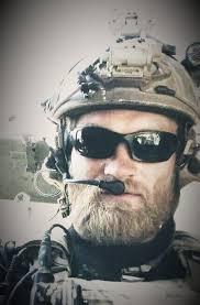 Utah Soldier Killed In Afghanistan Fighting | KUER 90.1