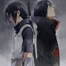 the best itachi uchiha quotes of all time images