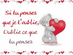 cartes d'amour par coly15 blog (38*39 Colobane)