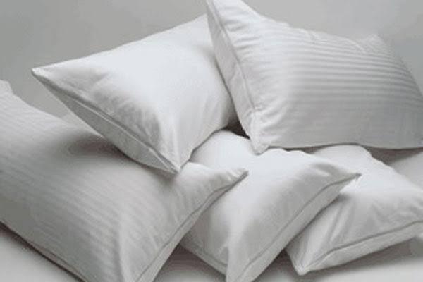 """Resultado de imagen para almohada de plumas"""""""