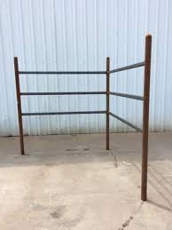 Corner Post Wheeler Metals