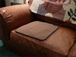 leather sofa cover at rs 10000 piece