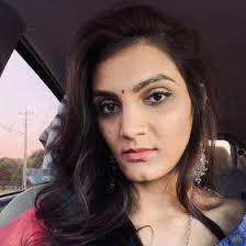 Priya Patel (priya8696) on Pinterest