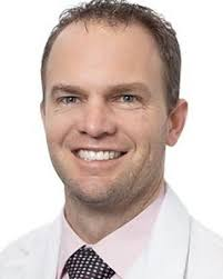 Aaron S. Peterson PA-C - Physician Assistant in Goldsboro, NC | CareDash