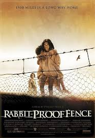 Rabbit Proof Fence 2002 Imdb