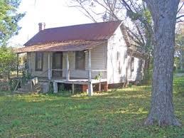 Margaret Myrtle Smith   Ray City History Blog