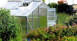 do it yourself raised bed greenhouse plans