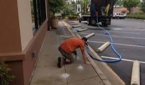 LOCAL COLORADO SPRINGS MUDJACKING & FOUNDATION REPAIR COMPANY! - Colorado  Springs Mudjacking And Concrete Repair