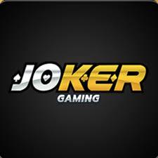 เอเย่น สล็อต JOKER XO - Home | Facebook
