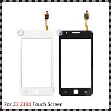 Samsung Galaxy Z1 Z130 Z130H Z2 Z200 Z3 ...