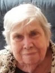 Sara Smith - Obituary