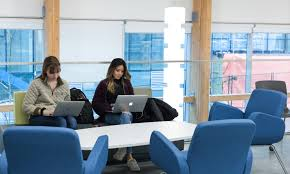 Hillary Webb – Digital + Creative Knowledge Sharing: Data Management in  Creative Research