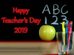 world teachers day quotes best inspirational happy