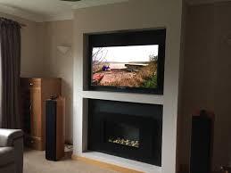 fr600he high efficiency chimney fire