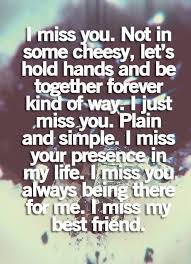 best friendship quotes you must share right now my best