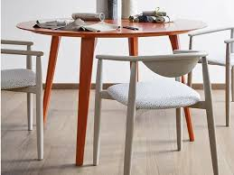 argos round table details collection