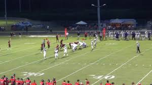 Dustin Owens Senior Highights - Dustin Owens highlights - Hudl