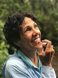 Hilda Phillips Obituary - Maineville, Ohio | Legacy.com