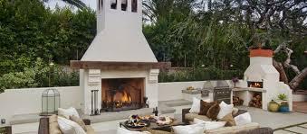 burntech modular masonry fireplaces