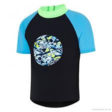boys clothing swimwear sdo junior