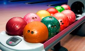 Bowling - Laser Blast de Bandol à - Nice | Groupon