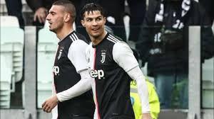 Juventus vs Udinese Highlights 15/12/19 - Highlightstore