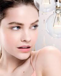 l oréal paris cosmetics caigns and