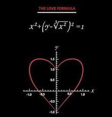 math jokes love math math humor