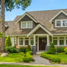 Image result for homes for sale